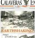 The Earthshaking Images of Edith Irvine, article