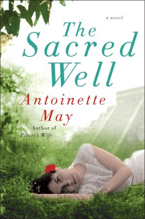 Thumbnail image for sacred_well_300_452.jpg